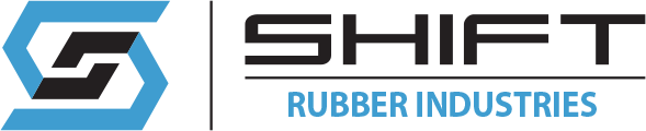 Shift Rubber Industries